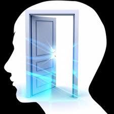 Open mind - FreeDigitalPhoto-Idea go