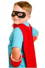 bigstock-child superhero 2