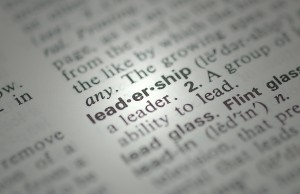 bigstock-Leadership-798680