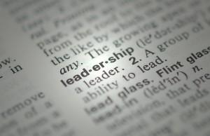 bigstock-Leadership-798680
