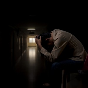 Desperate Anxiety FDP