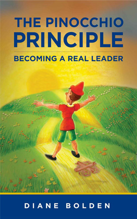 Pinocchio Principle