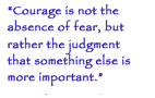 courage blog image