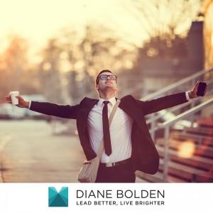 Diane Bolden Executive Coach