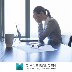 Diane Bolden Executive Leadership Coach
