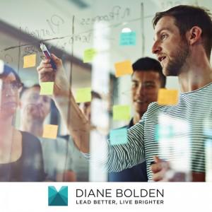 Diane Bolden | Executive Leadership Coach in Phoenix Arizona
