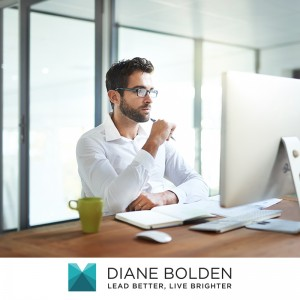 Diane Bolden Leadership Coach and Mentor of Phoenix, Arizona.