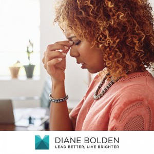 Executive Leadership Coach for Phoenix, Arizona - Diane Bolden