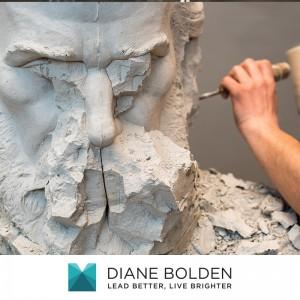 DianeBolden_FB_08.21.17