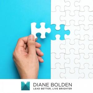DianeBolden_FB_09.11.17