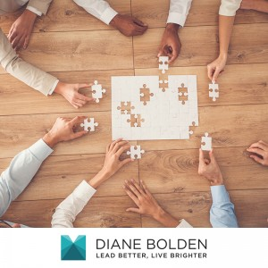 Diane Bolden Executive Coach