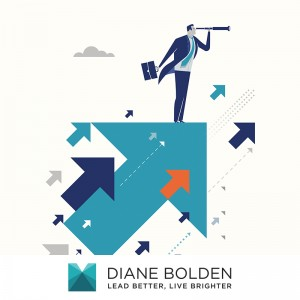 Diane Bolden - Executive Leadership Coach